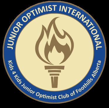 junior member logo